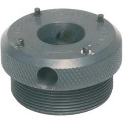 Chiave montaggio pedivella XTR, estrattore pedivella XTR, TL-FC35