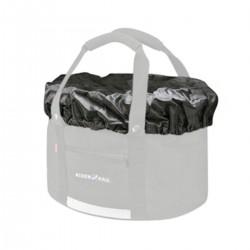 Copri cesto per Shopper Comfort