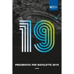 Catalogo Schwalbe 2019 Italiano
