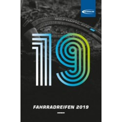 Catalogo Schwalbe 2019 Tedesco