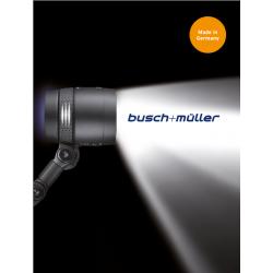 Catalogo Busch + Müller 2019 Tedesco