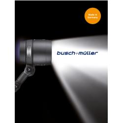 Catalogo Busch + Müller 2019 Inglese