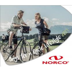 Catalogo Norco-Bags 2019 Tedesco