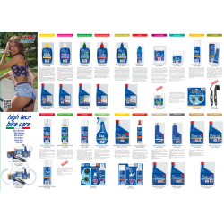 Catalogo Star BluBike 2019 Multilingua