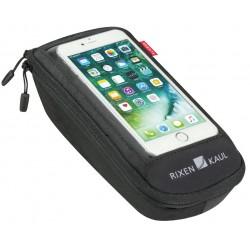 """Custodia RK c/a Klickfix Quad """"PHONE BAG PLUS M"""". 11.5x22x5.5"""