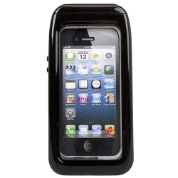 "Custodia RK c/a Klickfix Quad ""ARICASE"". 16x8x2. Iphone 5"