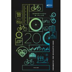 Catalogo Schwalbe 2020 Italiano