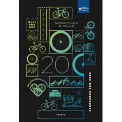 Catalogo Schwalbe 2020 Tedesco