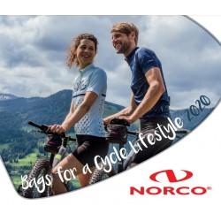 Catalogo Norco-Bags 2020 Inglese
