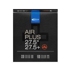 "Camere Schwalbe 27.5"" (54/70 584) SV 21+AP, Air Plus"
