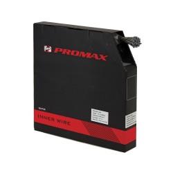 Fili Promax cambio ciclo, 2200x1.2, Inox, new