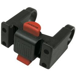 Adattatore Klickfix  per pieghe oversize. 31.8mm