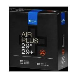"""Camere Schwalbe 29"""" (54/65 622) AV 19+AP, Air Plus"""