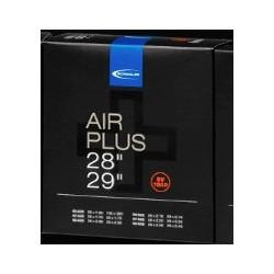 """Camere Schwalbe 29"""" (40/57 622) AV 19AP, Air Plus"""