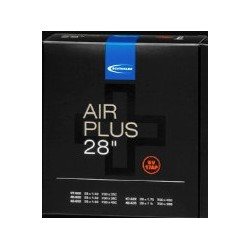 "Camere Schwalbe 28"" (37/47 622) DV 17AP, Air Plus"