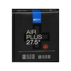 """Camere Schwalbe 27.5"""" (40/62 584) AV 21AP, Air Plus"""