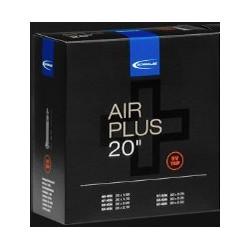 """Camere Schwalbe 20"""" (42/62 406) AV 7AP, Air Plus"""