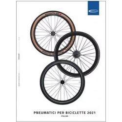 Catalogo Schwalbe 2021 Italiano