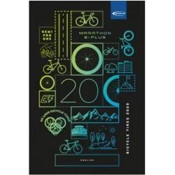 Catalogo Schwalbe 2020 Inglese