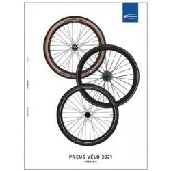 Catalogo Schwalbe 2021 Francese