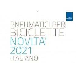 Catalogo Novità Schwalbe 2021 Italiano