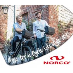Catalogo Norco-Bags 2021 Tedesco