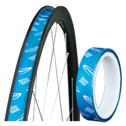 Coprinipless Schwalbe Tubeless, 10m x 27mm