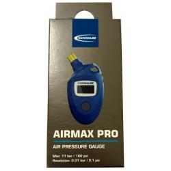 """Misuratore di pressione digitale Schwalbe """"AIRMAX PRO"""""""