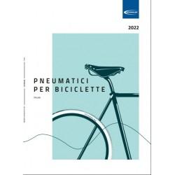 Catalogo Schwalbe 2022 Italiano