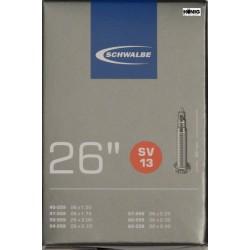 "Camere Schwalbe 26"" (40/60 559) SV 13"