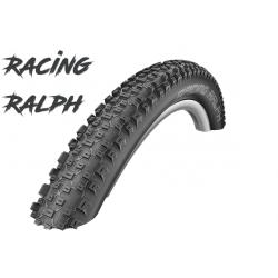 "Cop. Schwalbe Pieg. 29"" (54 622)-(29x2.10) Racing Ralph, HS425, Performance, TLR, Addix, black"