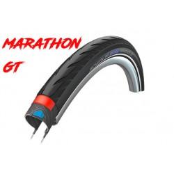 "Cop. Schwalbe 29""  (50 622)-(28x2.00) Marathon GT, HS480, DualGuard, EC, E-50, Reflex"