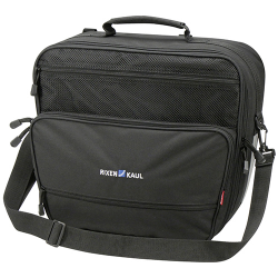 "Borsa RK post. laterale 18.0x2 L. ""TRAVEL BAGS GTA"""