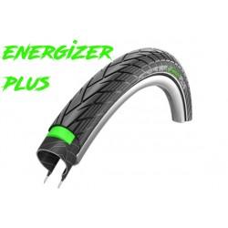 "Cop. Schwalbe 28""  (32 622)-(28x1.25)-(700x32C) Energizer Plus HS427, Gguard, EGZ, E-50, Reflex"