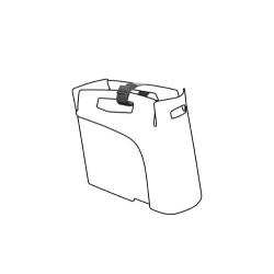 """Cinghie per borse Bootbag """"SMALL BELT"""""""
