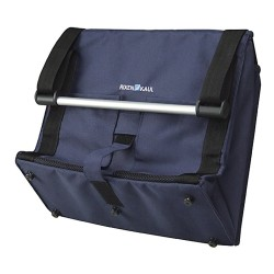 "Borsa RK post. laterale 18.0 L. "" CARGO"" blue"