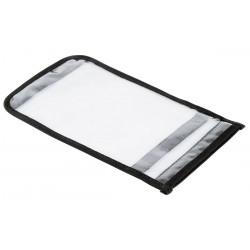 Portacartina RK a strips per borse arrotolabile (29x17)