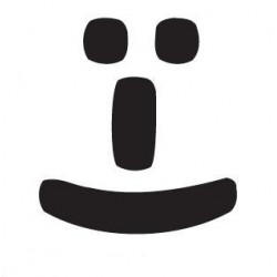 Yepp-abc Smiley