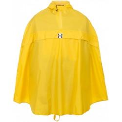 """Mantella """"Hock"""" SuperPraktiko, size S, giallo"""