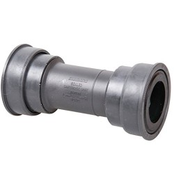 M.C. press fit (BB71) 41mm A