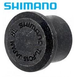 Estrattori pedivella Shimano TL-FC15 Hollowtech (Tappo)