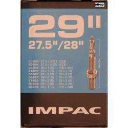 """Camere Impac 29"""" (40/60-584/622) SV"""