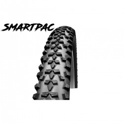 """Cop. Impac 28"""" x 1.40 (37 622) SmartPac, BS118, nero"""