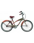 Componenti Ciclo