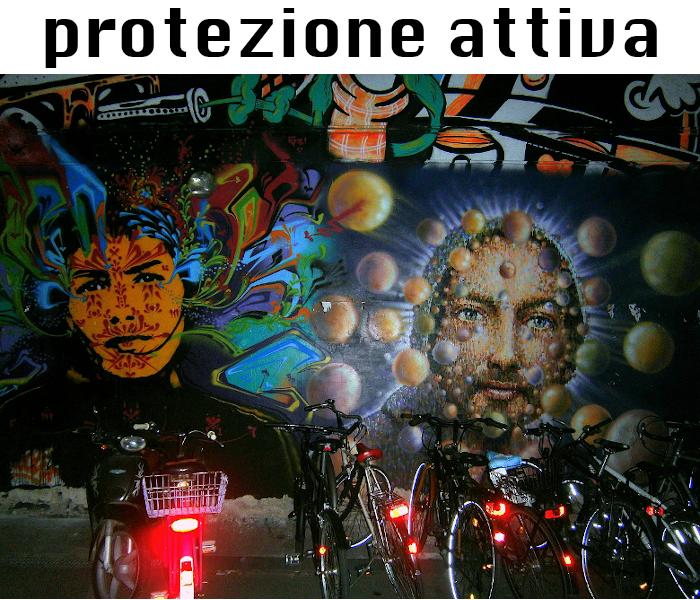 Protezione Attiva.png