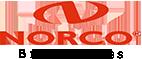 logo_norco_en.png
