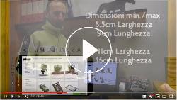 Presentazione PhonePad